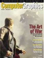 Volume: 28 Issue: 7 (July 2005)