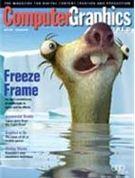 Volume: 29 Issue: 4 (April 2006)