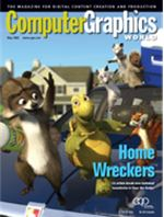 Volume: 29 Issue: 5 (May 2006)