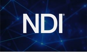 NewTek and Vizrt Announced NDI 4