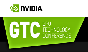 NVIDIA Shifts GTC 2020 to Online Event Due to Virus