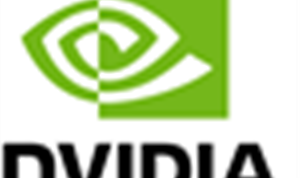 GTC 2014 Features New Technology and New Partnerships for Nvidia