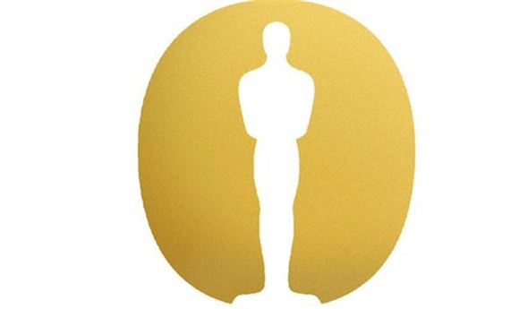 Academy Introduces 'Golden' Opportunity through Virtual Gold Program