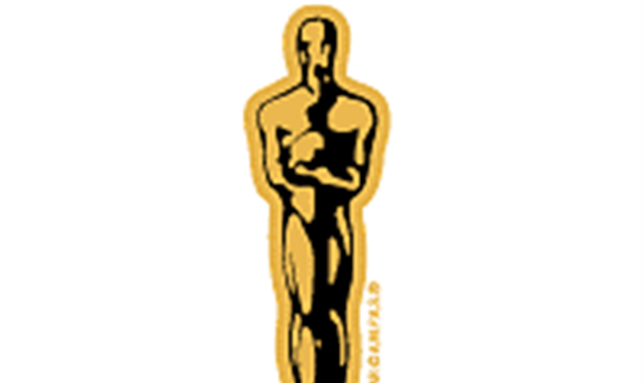 Winners of 'Oscar Experience College Search' Named