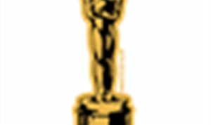 New Award Rules Okayed for 87th Annual Oscars
