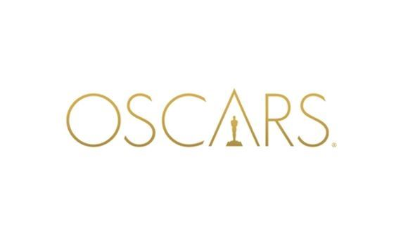 Oscars: 27 Features Submitted For 'Animation' Consideration
