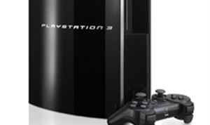 PS4 Announcement Expected to Drop PS3 Prices by 64%