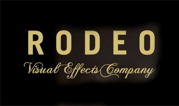 Rodeo FX Acquires Rodeo Production
