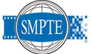 SMPTE Announces Awards Recipients