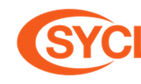 Khronos Group Steps Toward Widespread Deployment of SYCL