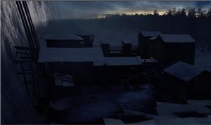 Game of Thrones: Season 6 VFX Highlights