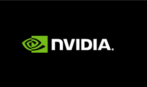 NVIDIA Makes News Splash at GTC 2018