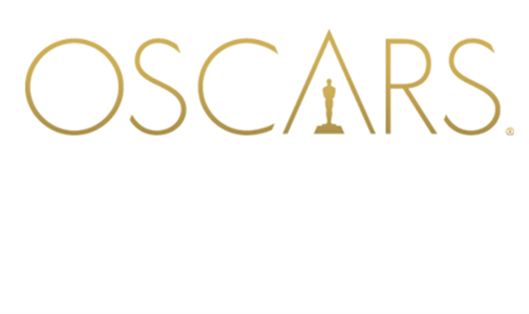 32 Animated Features Submitted for Oscar Race