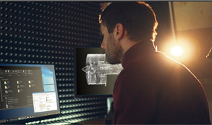 NVIDIA Expands Free Access to GPU Virtualization Software to Support Remote Workers