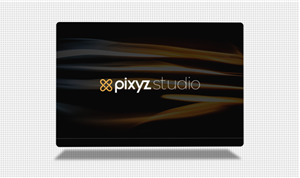Pixyz Updates 3D Model Review Tool