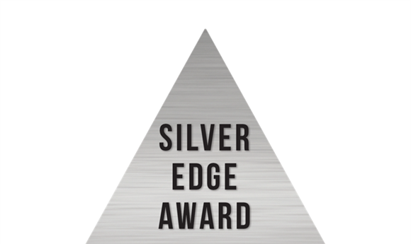 CGW Reveals Its Silver Edge Award Winners from SIGGRAPH