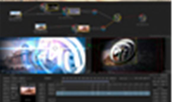 Introducing the Radically Redesigned Autodesk Smoke Video Editing Software
