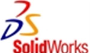 Solidworks Now Integrated into XYZprinting's Product Suite