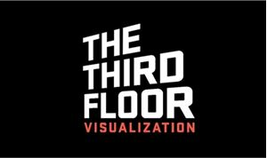 The Third Floor Releases Videos on Benefits of Vis