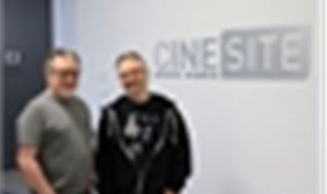 iAnimate at Cinesite Internship Announced