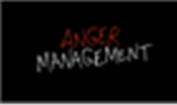 Cinedeck Saves Time, Money on 'Anger Management' Series