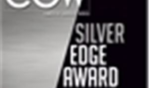 CGW Announces Silver Edge Winners from SIGGRAPH 2014