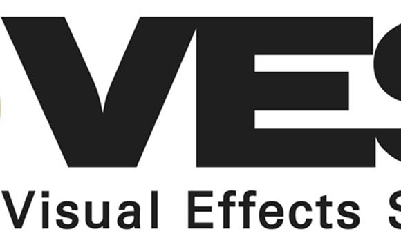 VES Releases List of Most Influential VFX Films of All Time