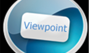Viewpoint - State-of-the-Art Compositing
