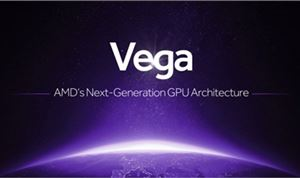 AMDs Vega to Power LiquidSky Game Streaming