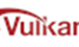 Khronos Reveals Vulkan API for GPU Computation