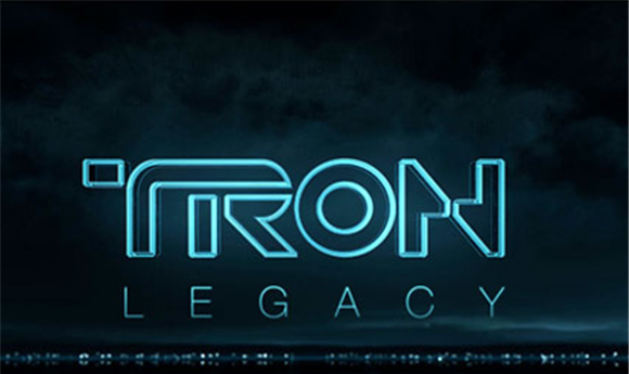 Tron: Legacy - Fun Facts