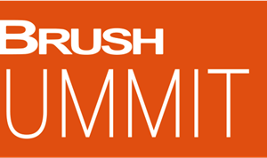 Pixologic Announces Streaming ZBrush Summit Live