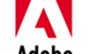 Adobe Previewing New Creative Tools