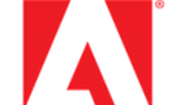 Adobe On The Leading Edge