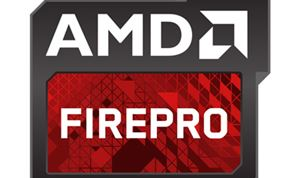 Sponsored News: Boost your workstation with AMD FirePro™ Professional Graphics