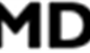 AMD, Avid Join Forces to Aid Media Composer Users