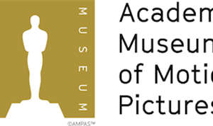 Academy Museum of Motion Pictures to Open at Year End