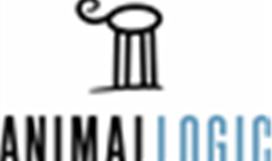Animal Logic Launches New Divisions
