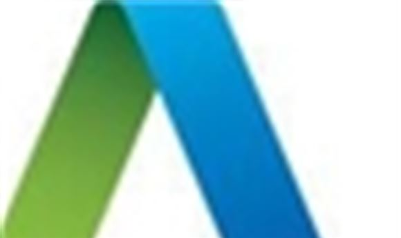 Autodesk Teams with Google Cloud Platform to Advance Cloud Rendering