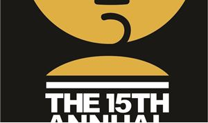 Visual Effects Society Announces Nominees for 15th Annual VES Awards