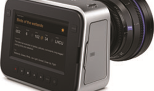 Blackmagic Rolls Out New Offerings