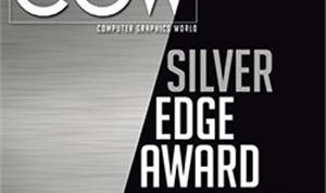 CGW Names Silver Edge Award Winners