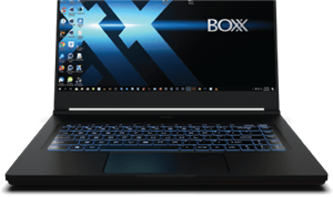 BOXX Institutes Special Offer on Workstation Laptops