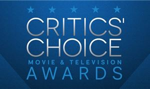 Critics' Choice Awards Named