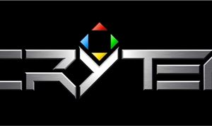 Crytek Outlines Future Plans