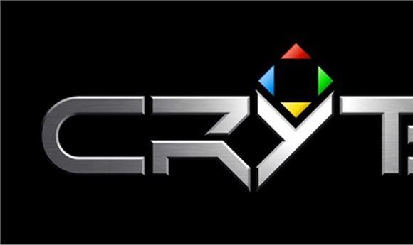 crytek outlines future plans computer graphics world