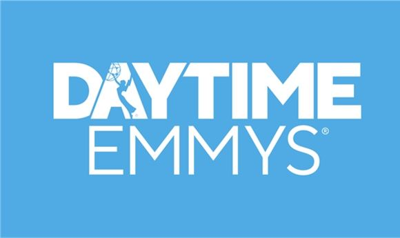 Daytime Emmy Animation Winners