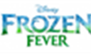 Short Film 'Frozen Fever' to Debut in March