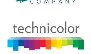 Technicolor PostWorks & Forest Road Partner