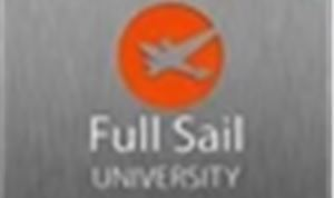 Full Sail Hall of Famers
